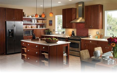 cherry kitchen design kitchen cabinets and kitchen remodeling norfolk kitchen 2147