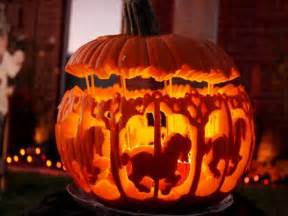Corpse Bride Pumpkin Template Free by 84 Best Images About Pumpkin Carving Ideas On Pinterest