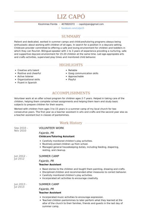 volunteer work on resume hospital volunteer resume exle volunteer work resume sles visualcv resume sles