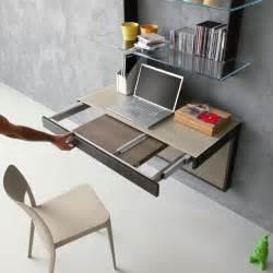 Ausziehbare Drahtkörbe Für Küchenschränke : die besten 25 ausziehbare schublade ideen auf pinterest ~ Lizthompson.info Haus und Dekorationen
