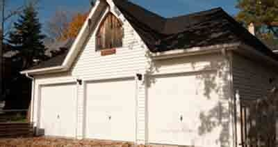 Door Repair Fenton Mi by Why Choose Us Fenton Mi K H Garage Doors