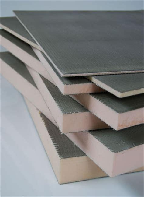 Tile Backer Board 10mm   Insulation for Tiles & Underfloor