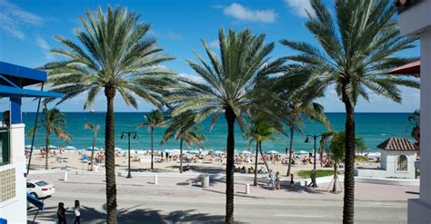 cheap flight to fort lauderdale florida from chicago