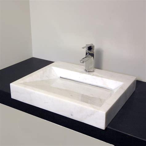 designer bathroom sinks bathroom bathroom vanities with vessel sinks decoration