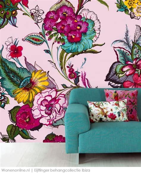 images  wallpaper striking unusual bold