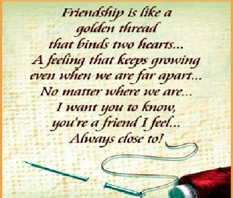 friendship day quotes friendship day  rediff pages