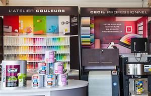 Catalogue Tout Faire Materiaux : magasin de bricolage probat tout faire materiaux ~ Dailycaller-alerts.com Idées de Décoration