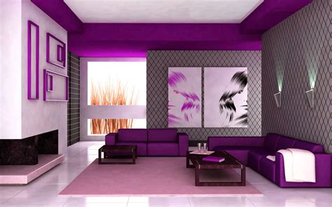 room theme ideas fascinating purple living room ideas you never see before