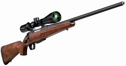 Xpr Sporter Bolt Action Rifles Winchester Ns