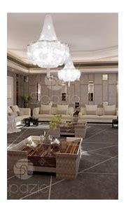 Arabic Majlis interior design in Dubai UAE | 2020 year ...