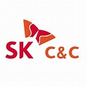 SK C&C on the Forbes Global 2000 List