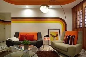 70s interior design furniture ideas for 1970 interior design ideas