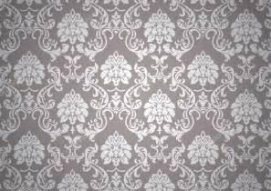 Papier Peint Baroque Gris Et Noir by Fond D 233 Cran Baroque Lumineux Image Vectorielle