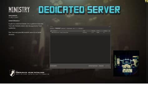 killing floor 2 dedicated server tripwire red orchestra 2 killing floor portiert auf linux bzw steamos 187 games4linux