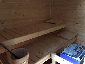 Sauna Im Keller : ferienhaus wolff fischland dar zingst frau simone wolff ~ Buech-reservation.com Haus und Dekorationen