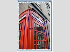 How to Correct Barrel Distortion in Photoshop
