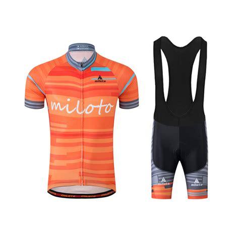 men u0027s cycling clothing amazon co uriah orange mens cycling kit cycling tops compression