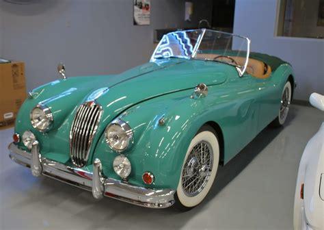 jaguar xk  roadster heacock classic insurance
