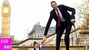 Der Größte Mensch Der Welt 2016 : top 5 gr ten menschen aller zeiten youtube ~ Markanthonyermac.com Haus und Dekorationen