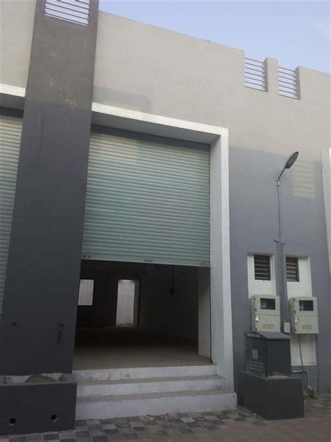 industrial shed for rent industrial shed for rent in ramol ahmedabad 127 sq yrd