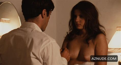 The Godfather Nude Scenes Aznude