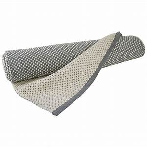 Flur Teppich Grau : ber ideen zu flur teppich auf pinterest teppichl ufer flur l ufer und teppiche ~ Whattoseeinmadrid.com Haus und Dekorationen