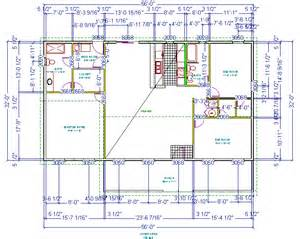 build your own floor plans build a home build your own house home floor plans panel homes