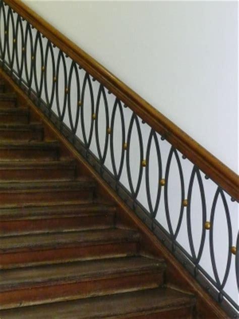 treppe  berechnen treppe berechnen