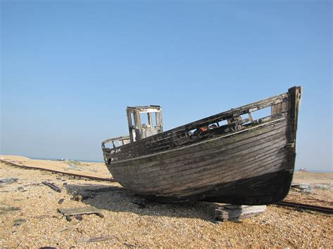 Boat Wreck Pictures by Boat Flickr Photo