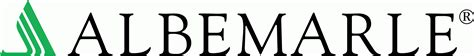 Albemarle Corporation companies - News Videos Images ...