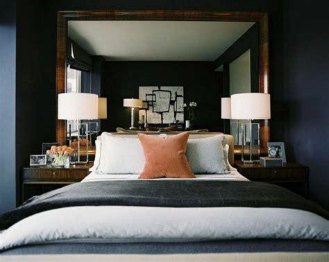 feng shui spiegel im schlafzimmer feng shui schlafzimmer einrichten was sollten sie dabei beachten