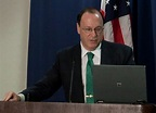 Steven Brill (journalist) - Wikipedia