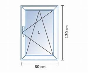 Kunststofffenster Nach Maß : kunststofffenster von gealan fenster nach ma k uferportal ~ Frokenaadalensverden.com Haus und Dekorationen