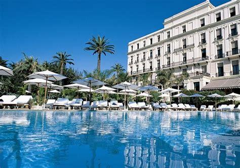 stores cuisine best riviera luxury hotels