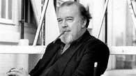 Sir Peter Hall | Register | The Times