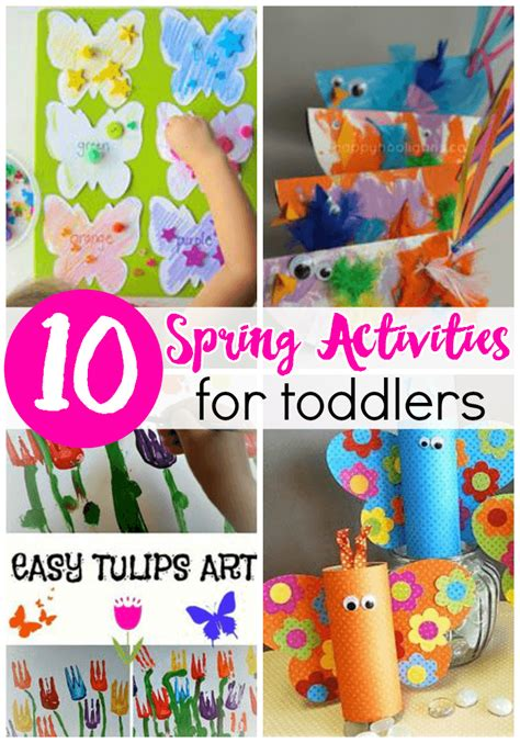 10 activities for toddlers 972 | cd0e4bfd50463a1627fc9131948721fb