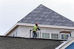 Raising the roof: Lubbock roofers hope new professional ...