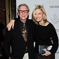 Mike Nichols' will splits his estate between widow Diane ...