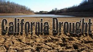 California Drought: Impacts and Outlook | BioEd Online