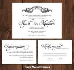 wedding rsvp wording wedding invitation rsvp card wording wedding invitation