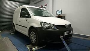Volkswagen Caddy Moteur : reprogrammation moteur vw caddy 1 6 tdi 75 digiservices ~ Gottalentnigeria.com Avis de Voitures