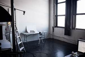 Product Photography Tutorial  How To Shoot Great Photos On