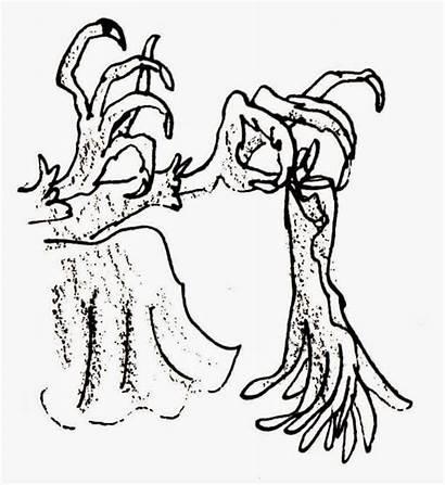 Witches Dahl Roald Illustration Coils Chelsea