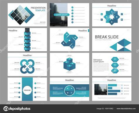 powerpoint vorlage  fuer grafiken mit vorlagen
