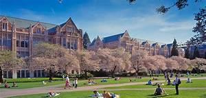 University of Washington- Seattle | GeriatricNursing.org