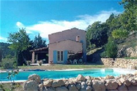 location villa mirabeau pertuis luberon vaucluse