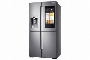 Kühlschrank Samsung Side By Side : samsung erfindet seinen k hlschrank neu samsung deutschland ~ Michelbontemps.com Haus und Dekorationen