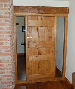 farmhouse interior doors farmhouse doors interior farmhouse oak doors