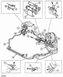 Wiring Diagram Database  2006 Ford Taurus Serpentine Belt