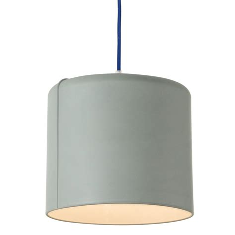 Candele Moderne by Le 224 Suspension Moderne In Es Artdesign Candle 2 En